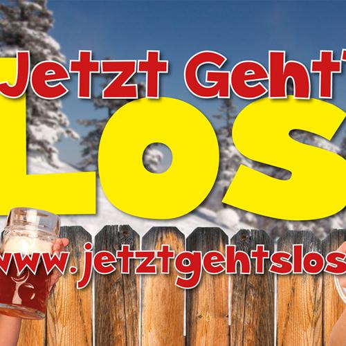 Duitse show boeken