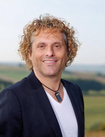 Guido Frissen