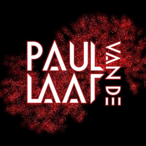DJ Paul van de Laar boeken